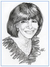 Jeanne A. Benas